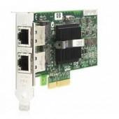 HP Adapter NC523SFP+ Dual Port 10GB 593717-B21