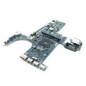 Hewlett-Packard System Board ProBook 6540B 6440B Laptop Motherboard 593840-001