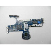 Hewlett-Packard System Board Elitebook 8440p Motherboard - UMA Graphics 594028-001