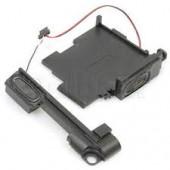 Hewlett-Packard System Board Speaker Assembly - EliteBook 8440p 594094-001