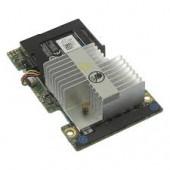 Dell Controller PERC H710 512MB 6GB Netvista Minicard PE R620 5CT6D