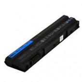 Dell Battery 6 Cell 11.1V 60Wh For Latitude E6420 E6430 E6440 T54FJ