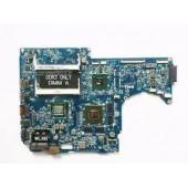 Dell Motherboard NVidia 2 GB I7 2620M 2.7 GHz 5RPKT XPS L511z 5RPKT