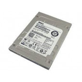 """Dell 5W9Y8 SD6SB1M-128G-1012 2.5"""" Thin 7mm SSD SATA 128GB SanDisk Laptop • 5W9Y8"""