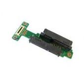 ASUS Hard Drive N73SV Hard Drive Board 60-N1RHD1000-A01