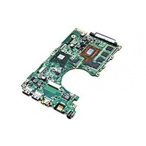 ASUS Processor X202EU Intel Celeron 1007U Motherboard 60 NFQMB1J01 A03