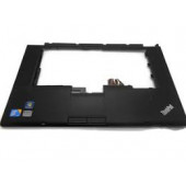 IBM Bezel Lenovo Thinkpad T510 PALMREST TOUCHPAD 60.4CU13.001