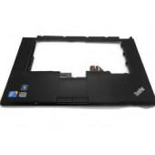 IBM Bezel Lenovo Thinkpad T510 PALMREST TOUCHPAD 60.4CU13.001