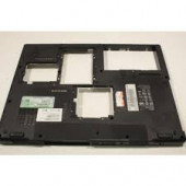 Acer Bezel ASPIRE 3610 BOTTOM BASE COVER ENCLOSURE 60.4E103.002