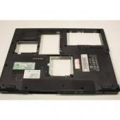 Acer Bezel ASPIRE 3610 BOTTOM BASE COVER ENCLOSURE 60.4E103.002