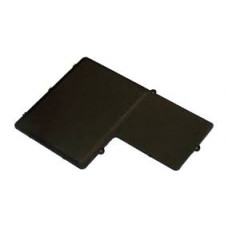 Acer Bezel ASPIRE 3610 HARD DRIVE COVER DOOR LID 60.4E106.001