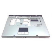 Acer Bezel ASPIRE 3610 PALMREST+TOUCHPAD ASSEMBLY W/WIRES 60.4E120.001
