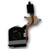 Acer Cool Fan ASPIRE 5735 CPU HEATSINK WITH FAN 60.4K814.001