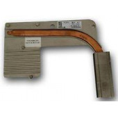 Acer Cool Fan ASPIRE 9300 CPU COOLING HEATSINK 60.4Q902.002