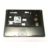 Acer Bezel 5420 PALMREST TOUCHPAD 60.4T316.007