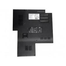 Acer Bezel Extensa 5620 Hard Drive RAM Memory Cover Door 60.4T328.004