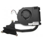ACER Cool Fan Aspire V5 V5-571P CPU Cooling Fan With Heatsink 60.4TU53.001