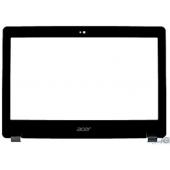 Acer Bezel LCD Bezel For Chromebook 11 C740 60.EF2N7.003