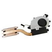 Acer Cooling Fan W/ Heatsink For Chromebook C740 60.EF2N7.004