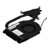 ACER Cool Fan CPU HEATSINK W/FAN FOR UMA V5-571P-6648-US 60.M2DN1.003