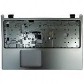 ACER Bezel V5-571P-6648-US Palmrest Touchpad Silver 60.M6VN1.001