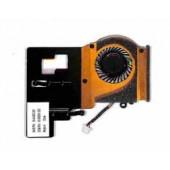 ACER Cool Fan V5-122P CPU HEATSINK W FAN FOR UMA Thermal Module 60.M92N1.002