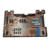 Acer Bezel Bottom Cover For E5-571P E5-511 60.ML9N2.002