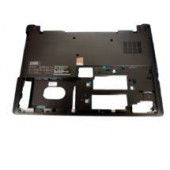 ACER Bezel AC710 Bottom Base Cover 60.SGYN2.002