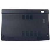 ACER Bezel Ac710 UNILOAD DOOR Plastic 60.SGYN2.009