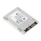 Acer Hard Drive HP ELITEBOOK 2740P Kingston SSDNow 256GB SATA II 3GB/s 2.5'' Solid State 600464-001