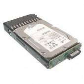 HP Hard Drive 450GB 15K 3.5-IN SAS DP 6G P2000 LFF W/TRAY 601776-001