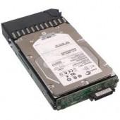 HP Hard Drive 600GB 15K 3.5 IN SAS DP 6G P2000 LFF With Tray 601777-001