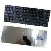 Acer Keyboard Aspire 3810T Keyboard US NSK-AMK1D 6037B0039201