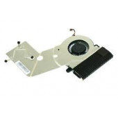 Acer Cool Fan Aspire 3810T CPU Cooling Heatsink Module 6043B0068101