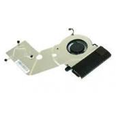 Acer Cool Fan Aspire 3810T CPU Cooling Heatsink Module 6043B0068101
