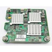Hewlett-Packard HP Mezzanine Card Loopback SL390 604731-001