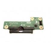 ASUS Hard Drive Q501LA Hard Drive Connector 60NB01F0-HD1040