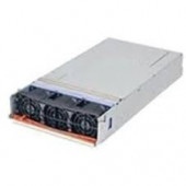 IBM - Power Supply - Hot-plug / Redundant ( Plug-in Module ) - 675 Watt -FRU: 39Y7218 • 60Y0332