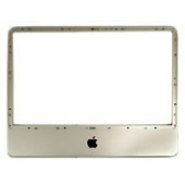 "APPLE Bezel IMAC 20"" A1224 DISPLAY BEZEL 613-7386"