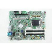 HP Motherboard System Board For RP5800 POS Terminal 628930-001