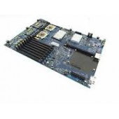 Apple System Board X SERVE G4 System Board 630-4575