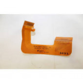 Apple Cable Powerbook G4 M5884 CD-RW Flex Cable 632-0157-A 821-0255-A