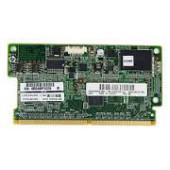 HP Controller Smart Array 512MB P-Series Cache GEN8 633540-001
