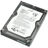 HP Hard Drive 1TB SATA 6GB/s 7200RPM 64Mb Cache 3.5-IN 637328-001