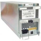 Hewlett-Packard Power Supply Node E/F Class 3PAR 641227-002