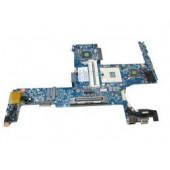 Hewlett-Packard Motherboard System Boards Elitebook 8460p Laptop Motherboard 642754-001