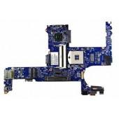 HP Motherboard UMA WWLAN WWWAN With USB 3.0 PORTS For 8460P 642759-001