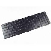 HP Keyboard Unit W/Numerical Keypad For Pavilion G7-1001XX 646568-001