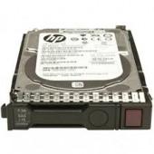 HP Hard Drive 1TB 7.2K 3.5 SAS DP 6G MDL G8/G9 SC W/Tray 653947-001