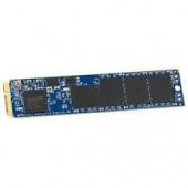 APPLE Hard Drive 128GB THNSNC128GMDJ OEM SSD DRIVE A1370 EMC 2393 655-1634A